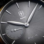 Biatec Majestic - hodinky