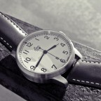 Laco Black & White