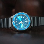 Squale hodinky