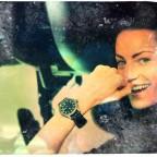 Foto mix