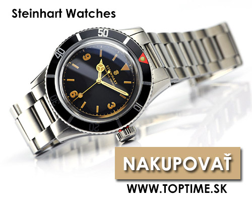 www.toptime.sk